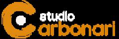 Studio Carbonari